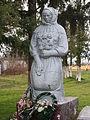 Monument im Kolomiytsivka 09.JPG