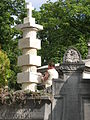 Monument maker - Pere Lachaise - 01.jpg