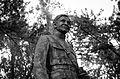 Monument to Charles Henry Brent.jpg