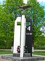 Monument to Chernobyl 01.JPG