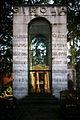 Monumentale di Milano edicola Girola.jpg