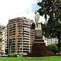 Monumento a Carlos Tejedor.jpg