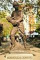 Monumento al Bombero - panoramio (1).jpg