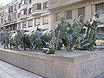 Monumento al Encierro.JPG