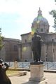 Monuments and memorials in Rome 2013 007.jpg