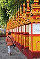 Monywa-Thanboddhay-50-Stupas-gje.jpg