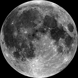 Moon nearside LRO 5000 (reflectance).jpg