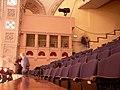 Moore Theatre interior 03.jpg