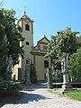 Moravská Nová Ves, kostel, sochy.jpg