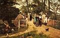 Morgan - the-school-belles-1877.jpg