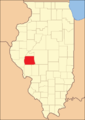 Morgan County Illinois 1837.png