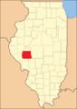 Morgan County Illinois 1837.png