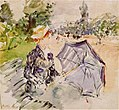 Morisot - lady-with-a-parasol-sitting-in-a-park.jpg