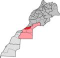 Morocco, region Guelmim-Es Semara, province Guelmim.png