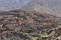 Morocco Toubkal National Park Imlil Valley Aroumd2.jpg