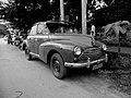 Morris Oxford MO - Flickr - Dr. Santulan Mahanta (1).jpg
