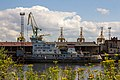 Morskoy Canal - panoramio.jpg