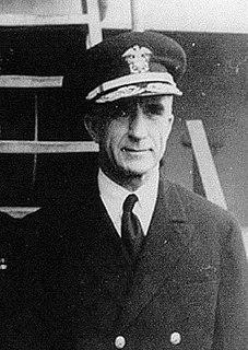 Morton Deyo United States admiral
