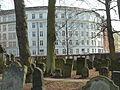 Mosaisk Nordre Begravelsesplads 9.JPG