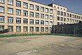 Moscow, 6th Radialnaya Street 10, food industry college (19178283932).jpg