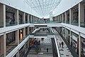 Moscow, 7th Kozhukhovskaya Street, Mozaika shopping mall (30742249660).jpg