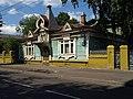 Moscow, Gastello (1).jpg