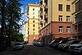 Moscow, Kievskaya 20 and 22 (31431254545).jpg