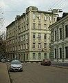 Moscow, Podsosensky 19-28.jpg