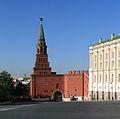 Moscow BorovitskayaTower S29.jpg