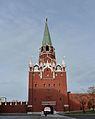 Moscow Kremlin Trinity Tower 02 (4104749341).jpg