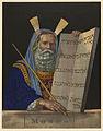 Moses - Henry Schile c.1874.jpg