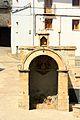 Mosqueruela (9596354623).jpg