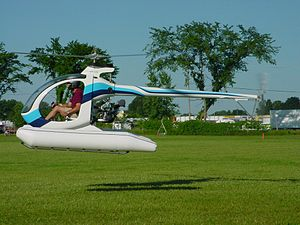 ultralight helicopter kit with Mosquito Aviation Xe on Scout further Watch likewise redbackaviation besides Gallery also Index.