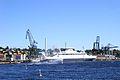 Moss Hafen2.jpg