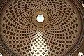 Mosta Dome Interior 1 (6800777810).jpg