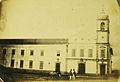 Mosteiro de São Bento (SP, 1860).jpg