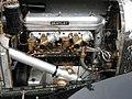 Mot 63 - Bentley3.jpg