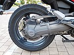 Moto Guzzi Breva 1100 (6).jpg