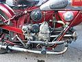 Moto Guzzi W 500 (engine).jpg
