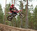 Motocross in Yyteri 2010 - 57.jpg
