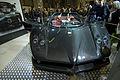 MotorShow 2007, Sport Car - Flickr - Gaspa.jpg