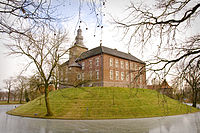 Motte-castle Limbricht.jpg