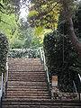 Mount Herzl Military Cemetery IMG 1352.JPG