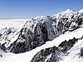 Mount Hicks.jpg