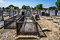 Mount Jerome Cemetery - 117000 (27440012055).jpg