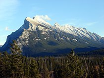 Category mount rundle wikimedia commons for 1 800 536 1584