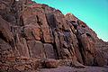 Mount Sinai Egypt 2.jpg
