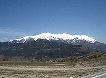 Mountain Olympus snowy.JPG