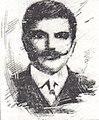 Mourad Zakarian.jpg