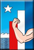 Movimiento Nacional Socialista de Chile.png